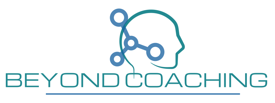 Beyond Coaching Personnel et Professionnel (Luxembourg-ville – Paris – Londres)